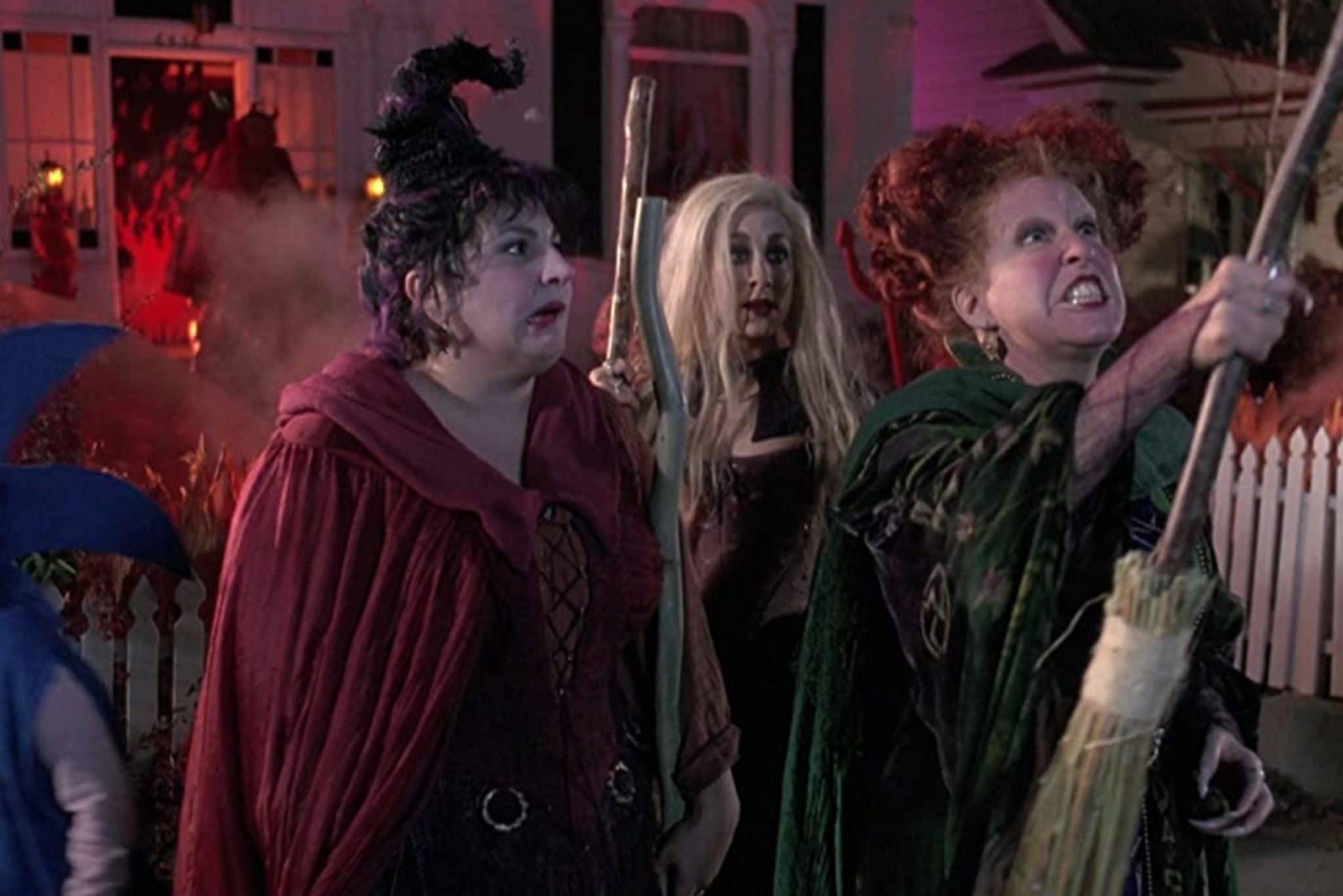 halloween-films