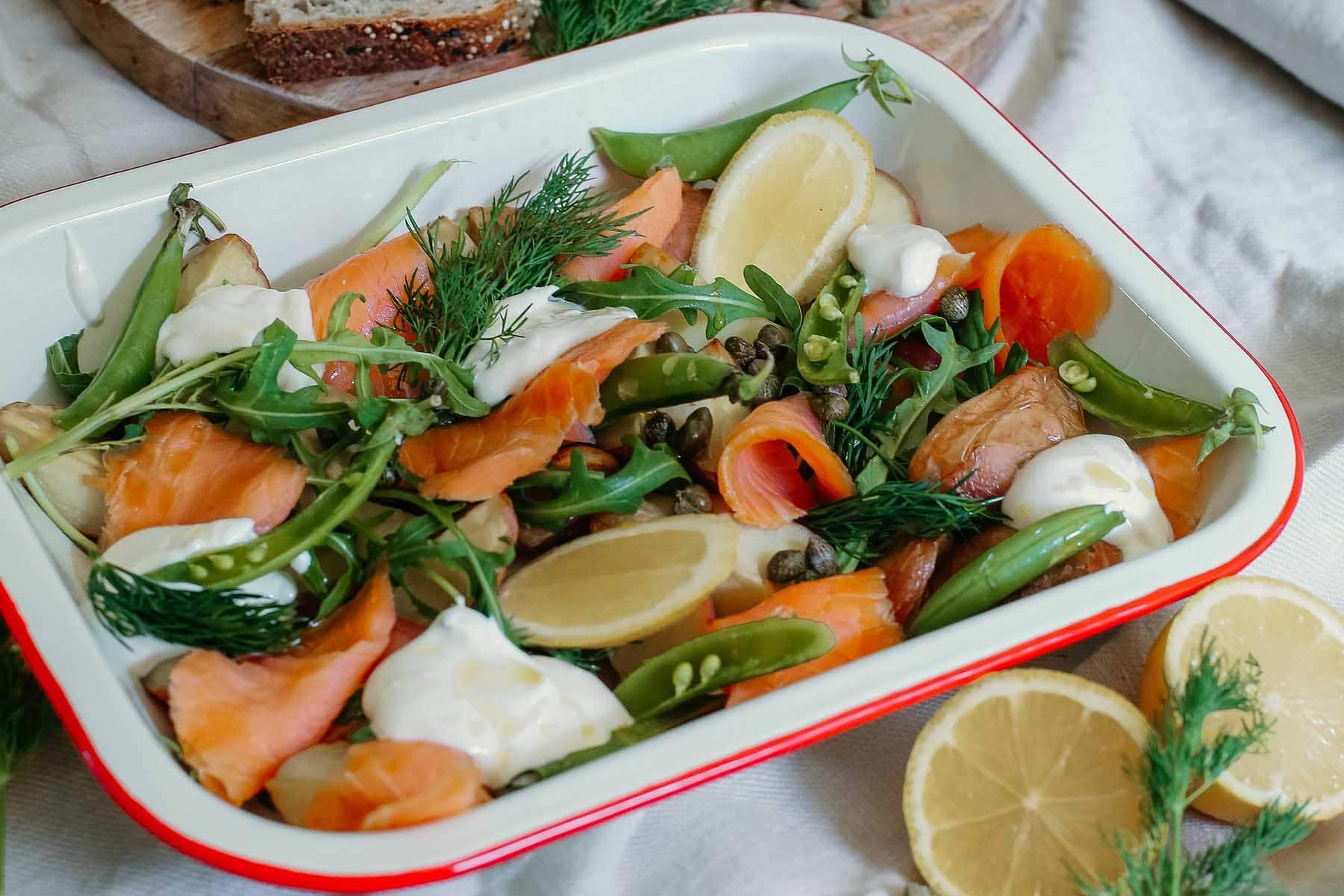 spring-recipe