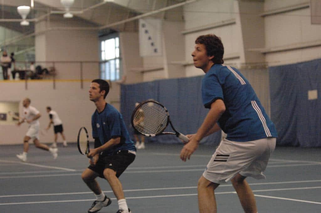 Ralph Lauren Tennis
