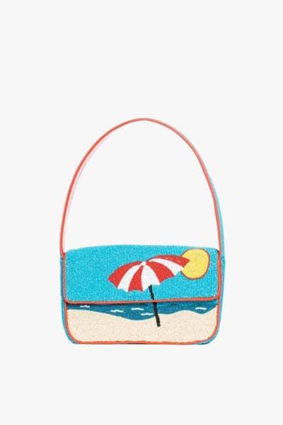 statement bag summer