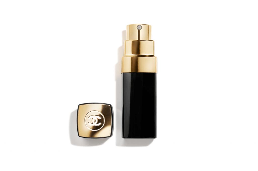 Chanel No. 5 Purse Spray