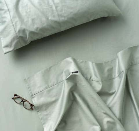 best sheets guide