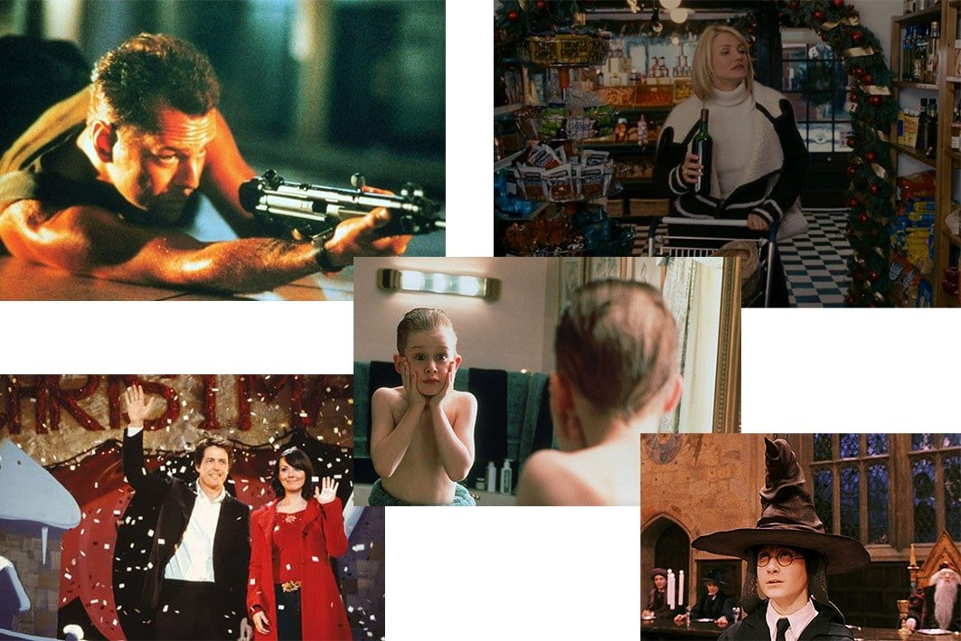 best-christmas-movies