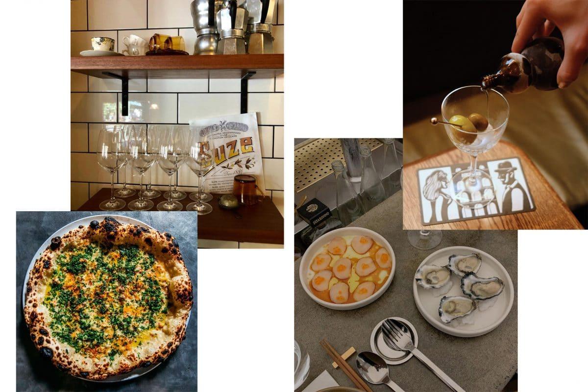 best-restaurants-in-sydney