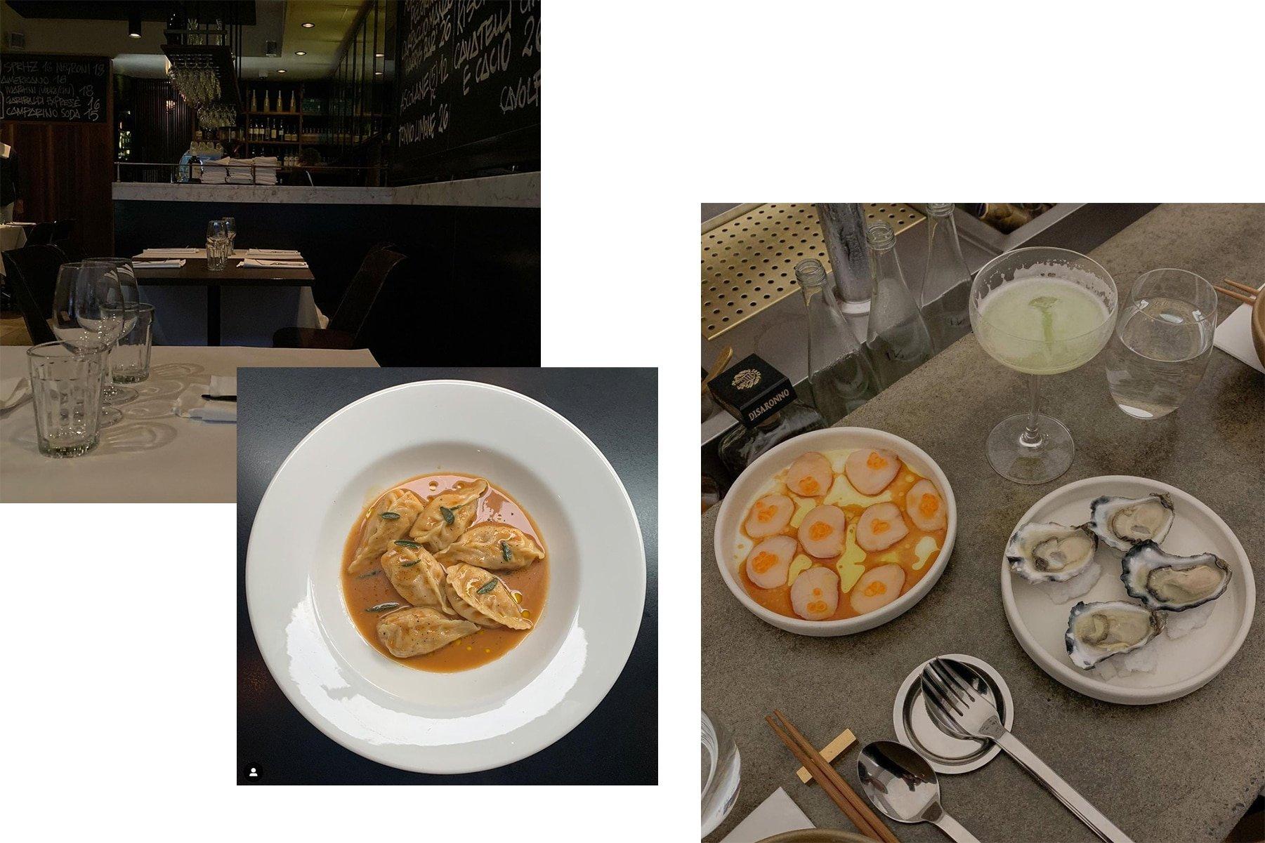 best-restaurants-sydney