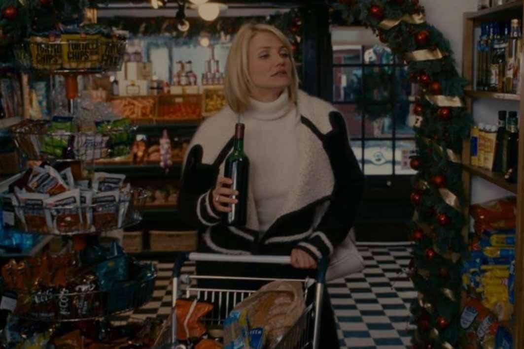 best-christmas-movies