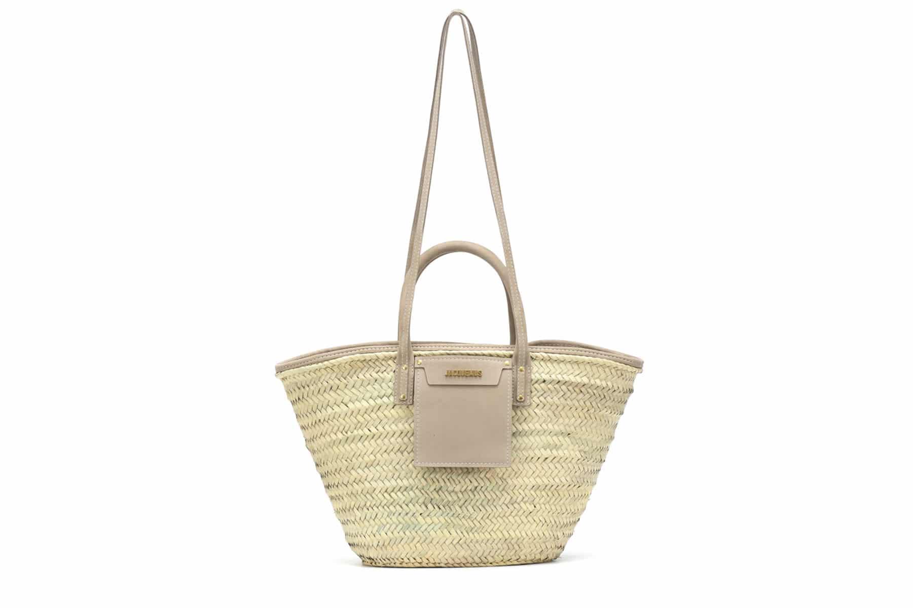 best-baskets