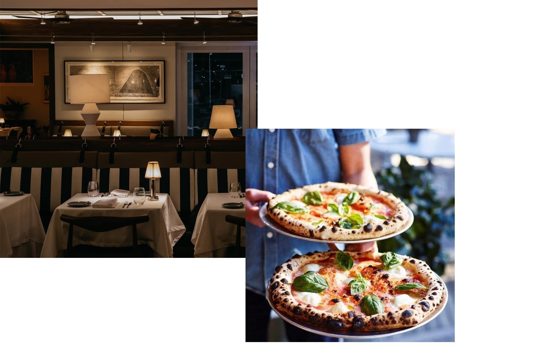 best-restaurants-in- sydney