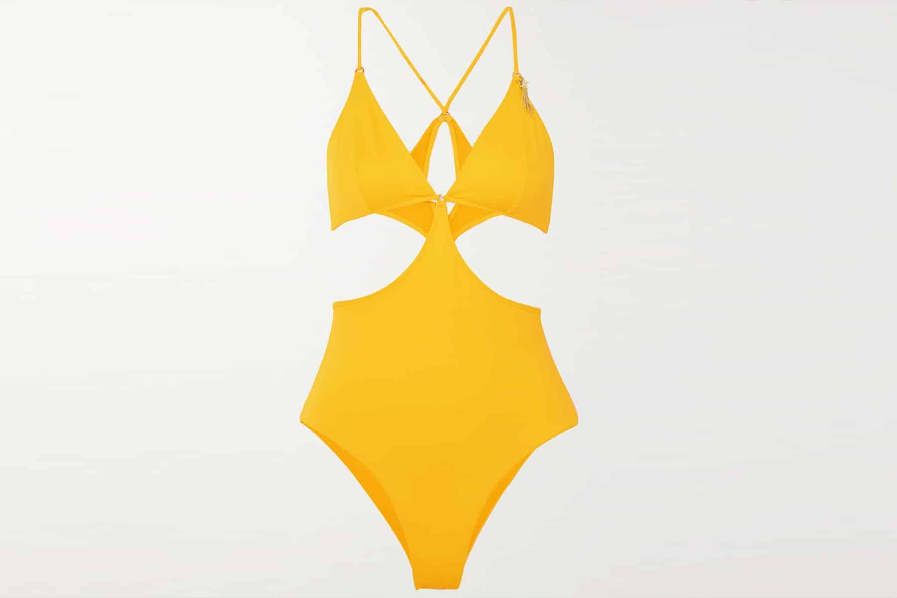 stella mccartney swim