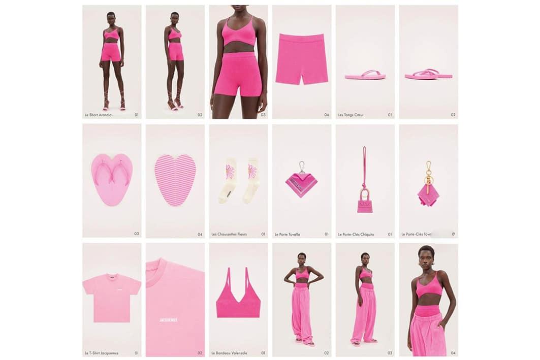 jacquemus-pink-capsule