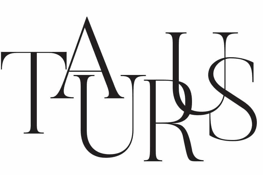 Taurus horoscope 2021