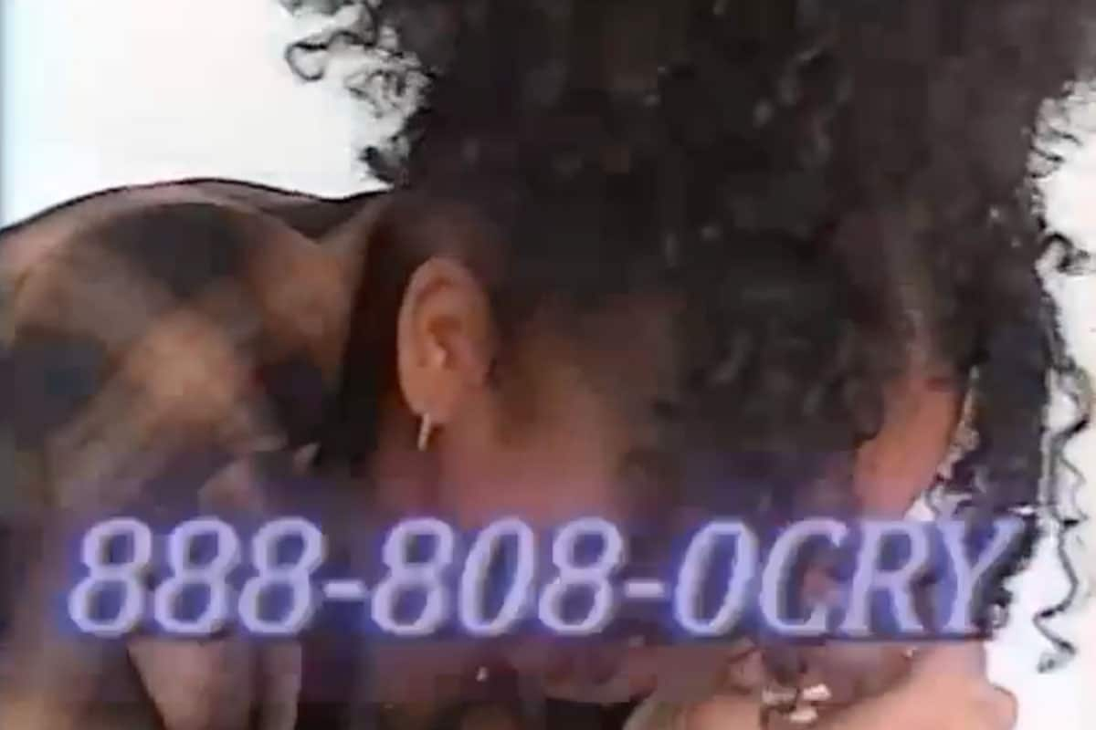 SZA GOODLINE hotline