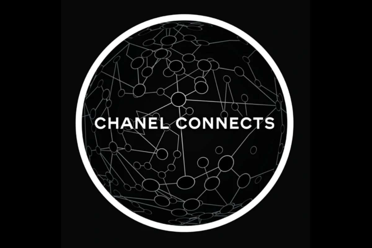 chanel-connects-podcast