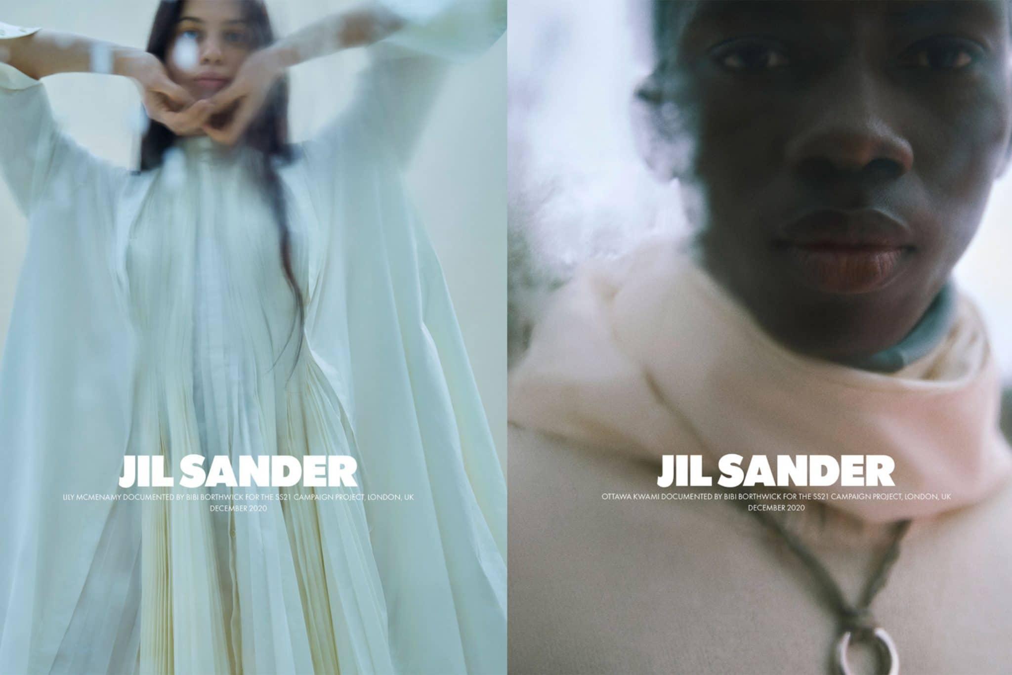 jil-sander-ss21