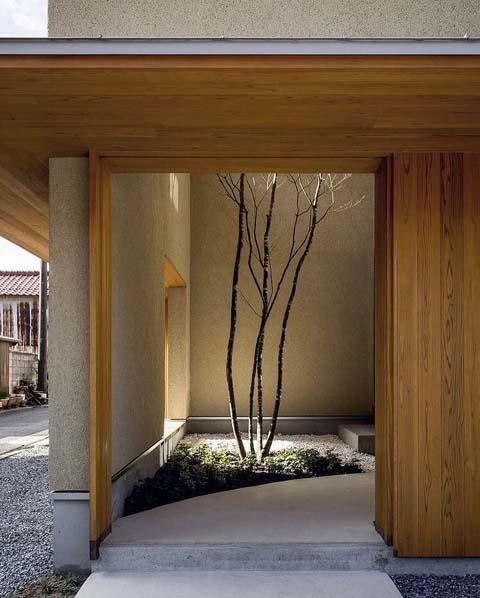 Jade Sarita Arnott interiors