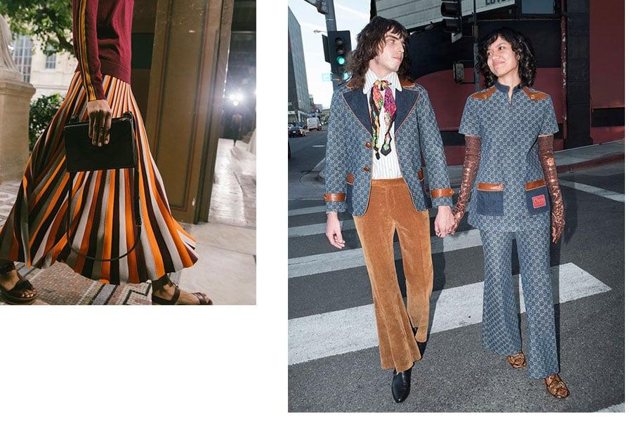 winter fashion trends 2021