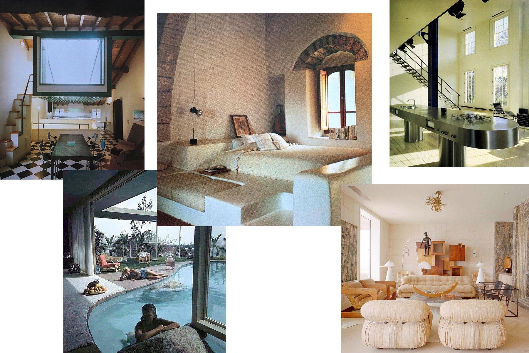 vintage-interior-instagram-accounts