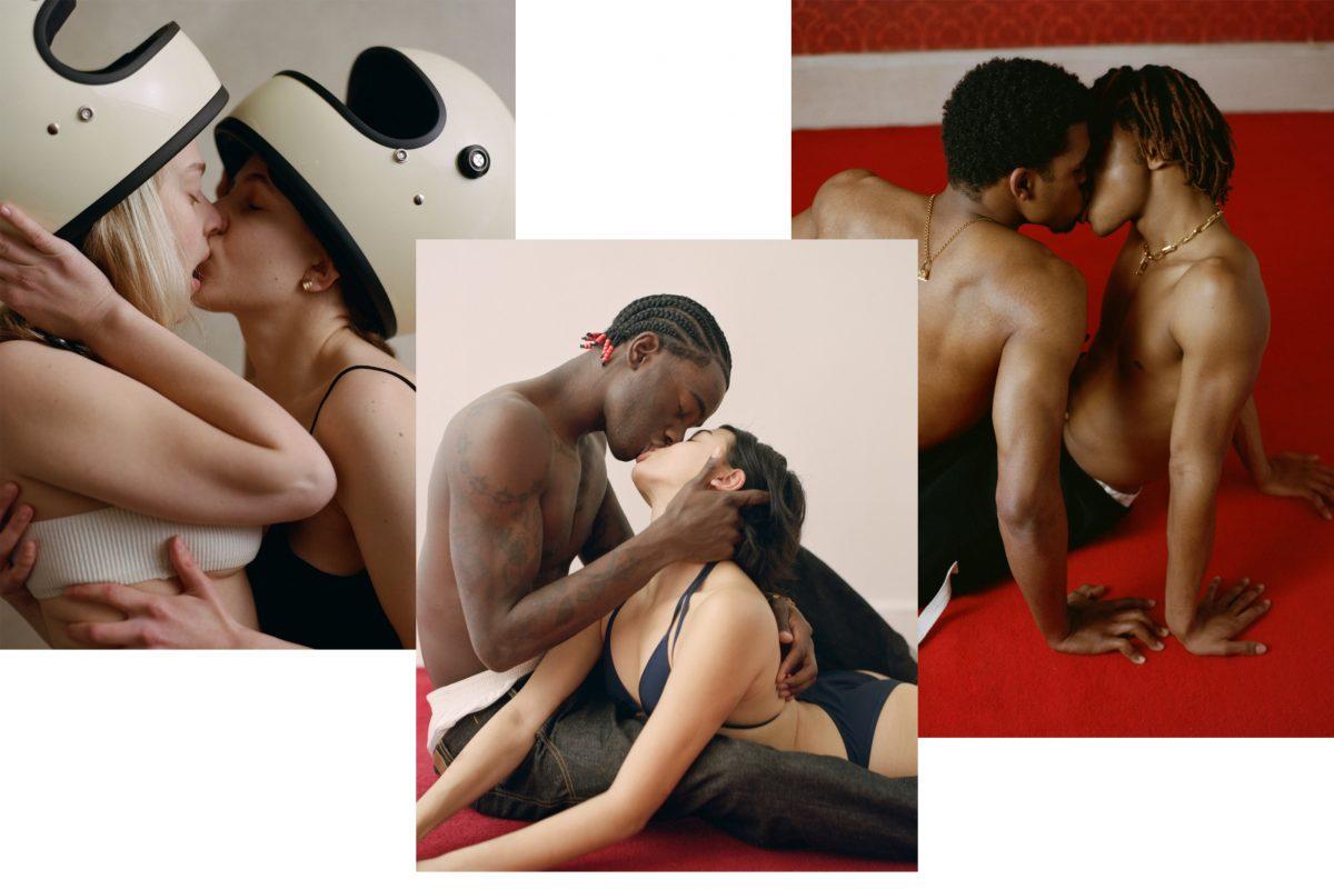 jacquemus l'amour