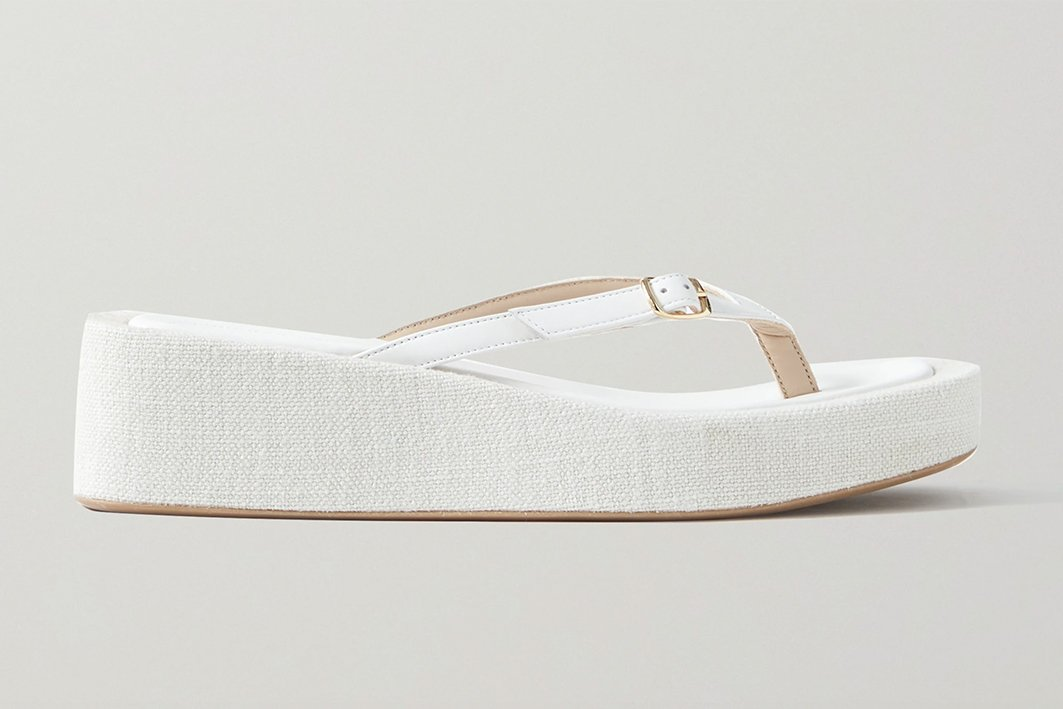 best-sandals