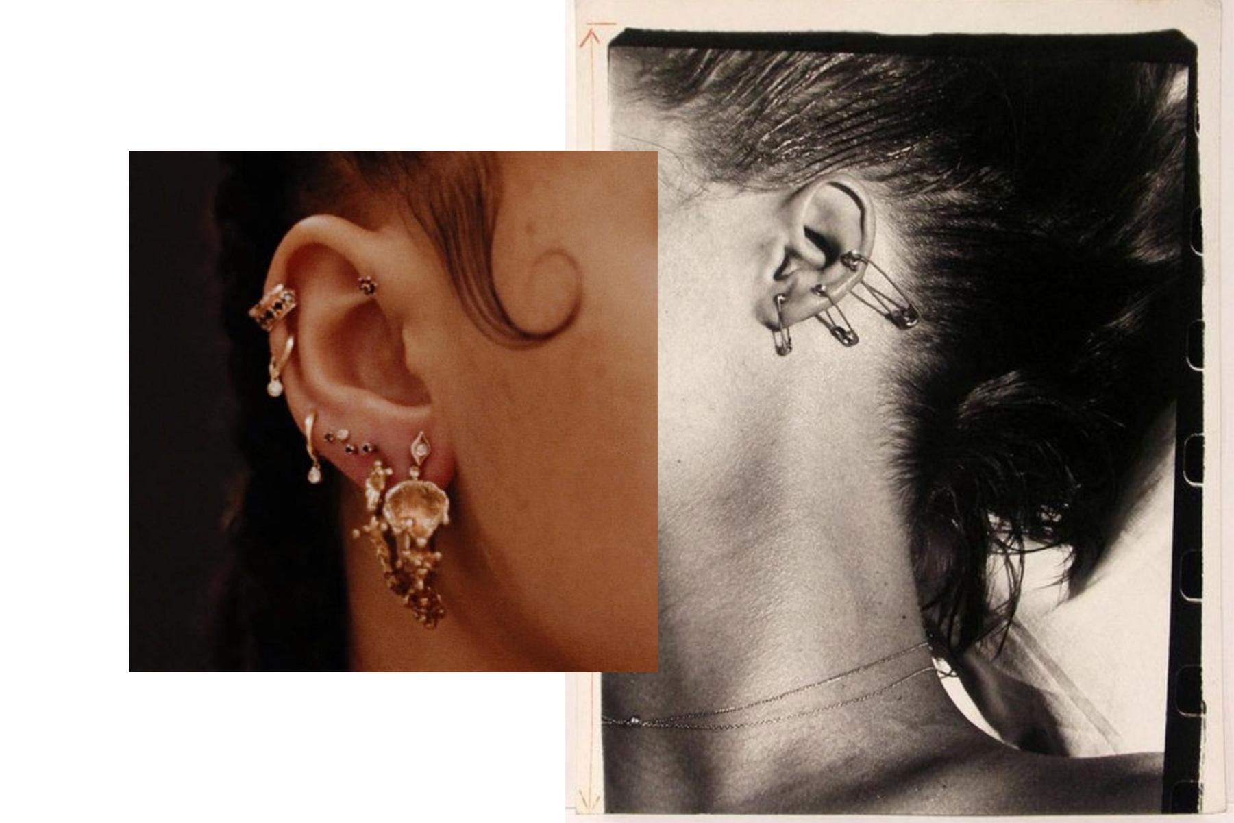 best-piercings