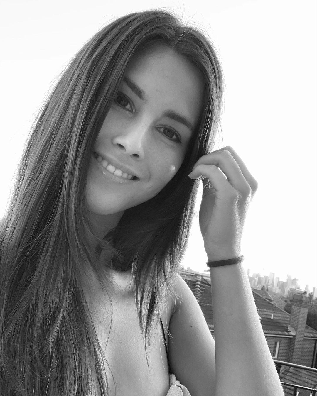 Lucienne Bambridge