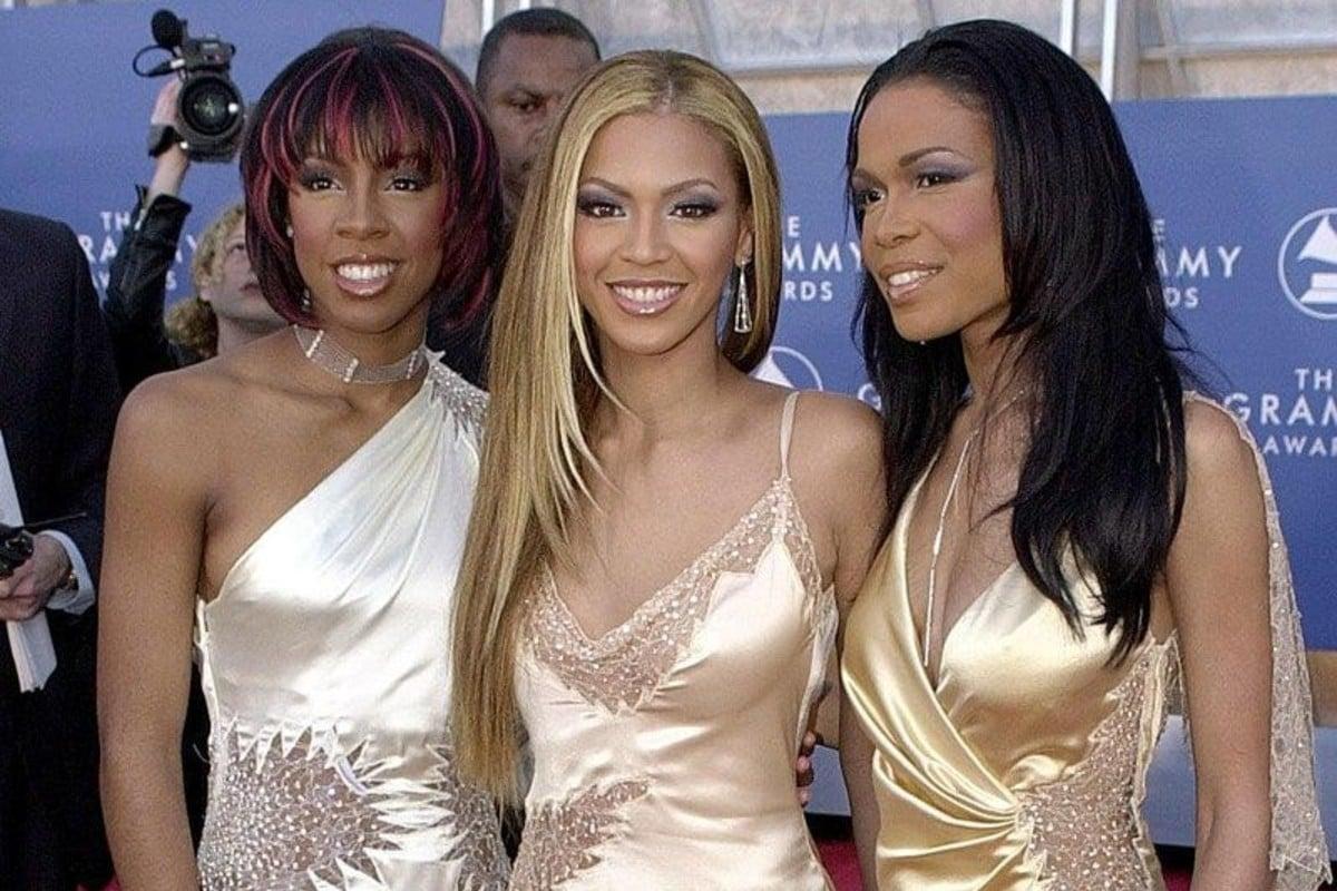 Grammy Awards winners 2021