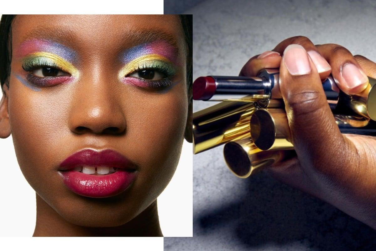 Byredo makeup Australia