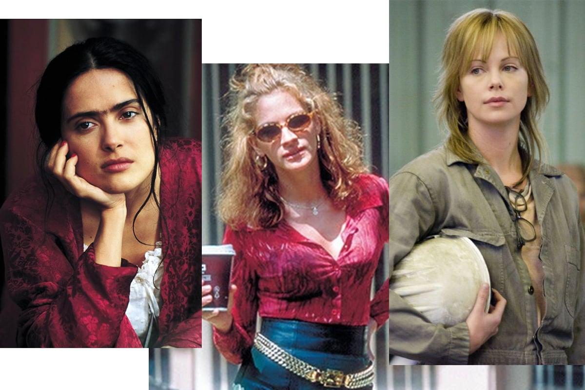 best feminist films