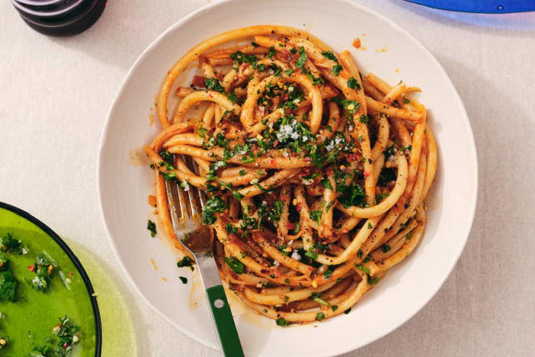 best-pasta-recipes