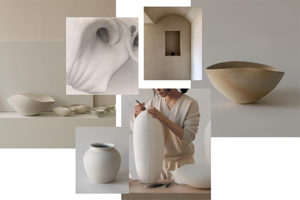 NR Ceramics