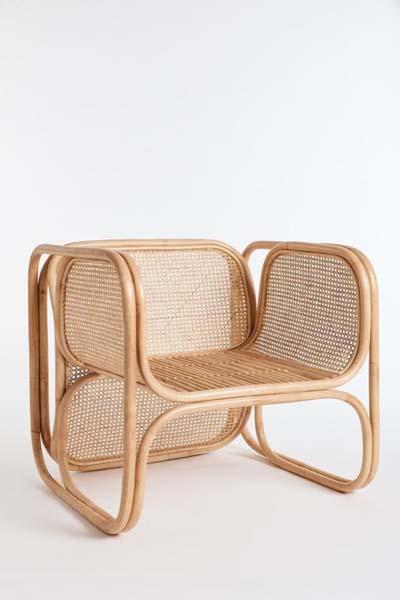 best rattan chairs