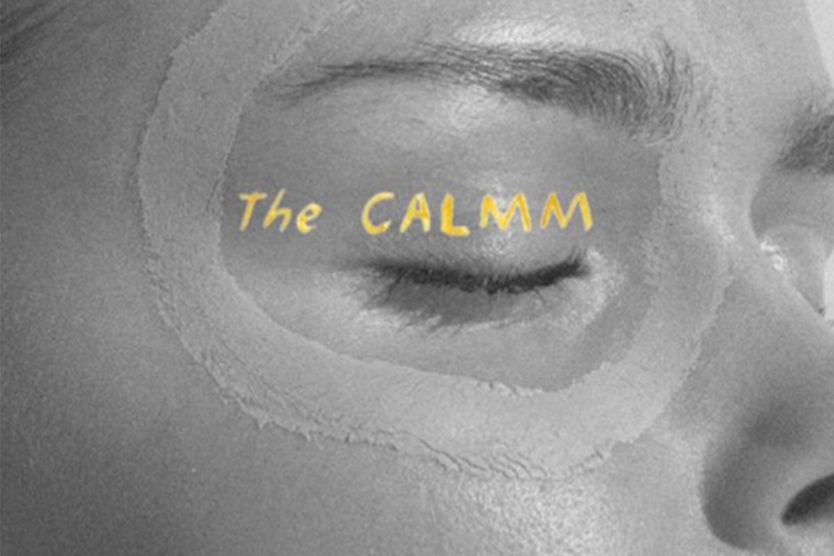 Thecalmm
