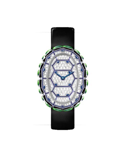 Cartier new watches 2021