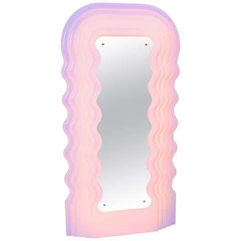 where to buy a Ultrafragola mirror