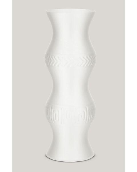 Ganni vases