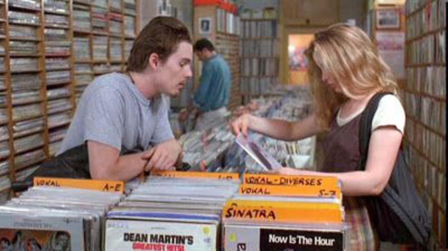 90s cult film