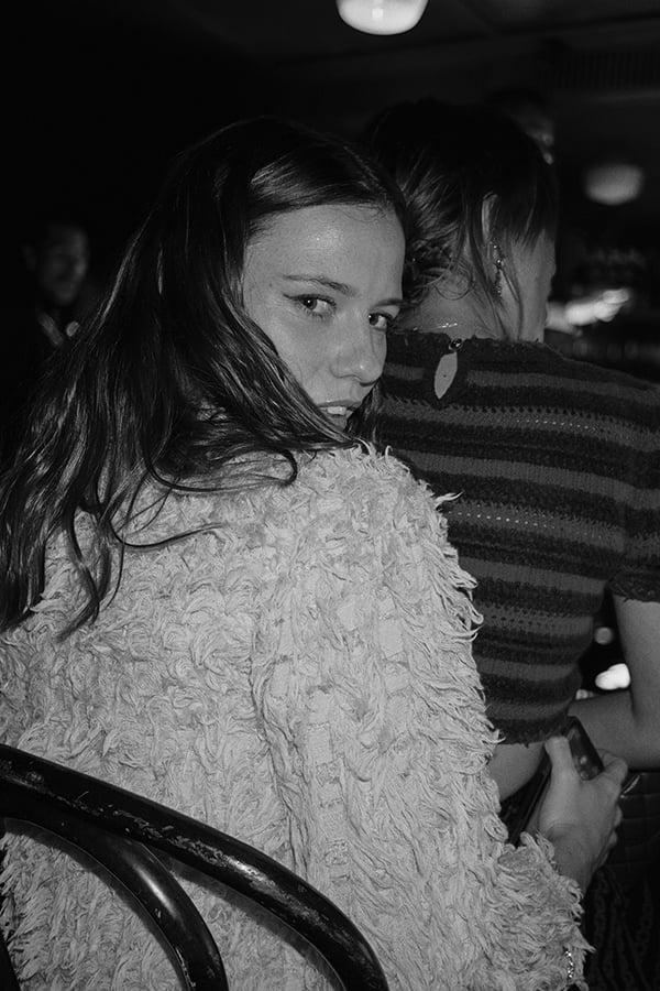 Chanel_100_resize-16