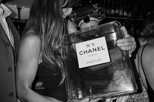 Chanel_100_resize-6