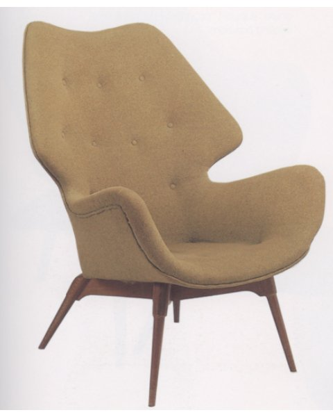 mid-century furniture brands
