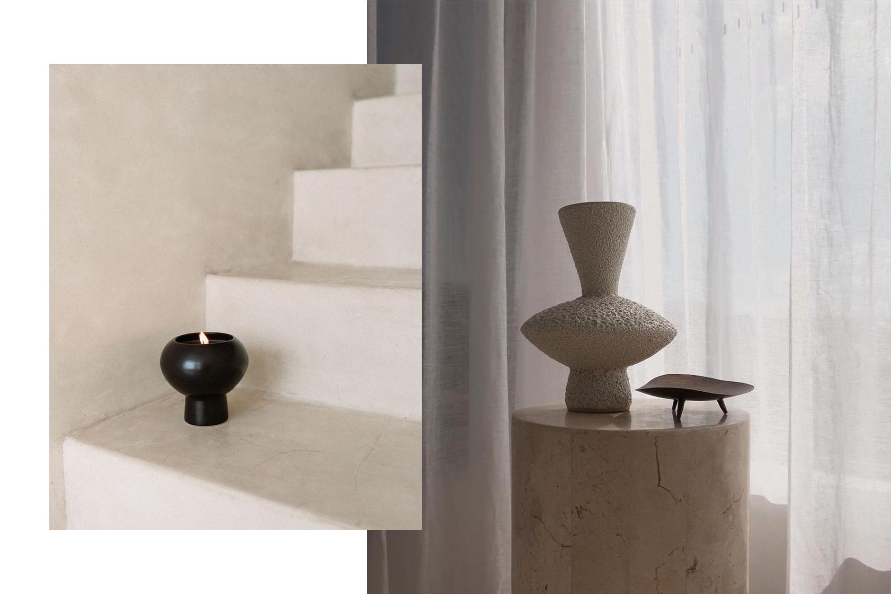 where to buy ceramics