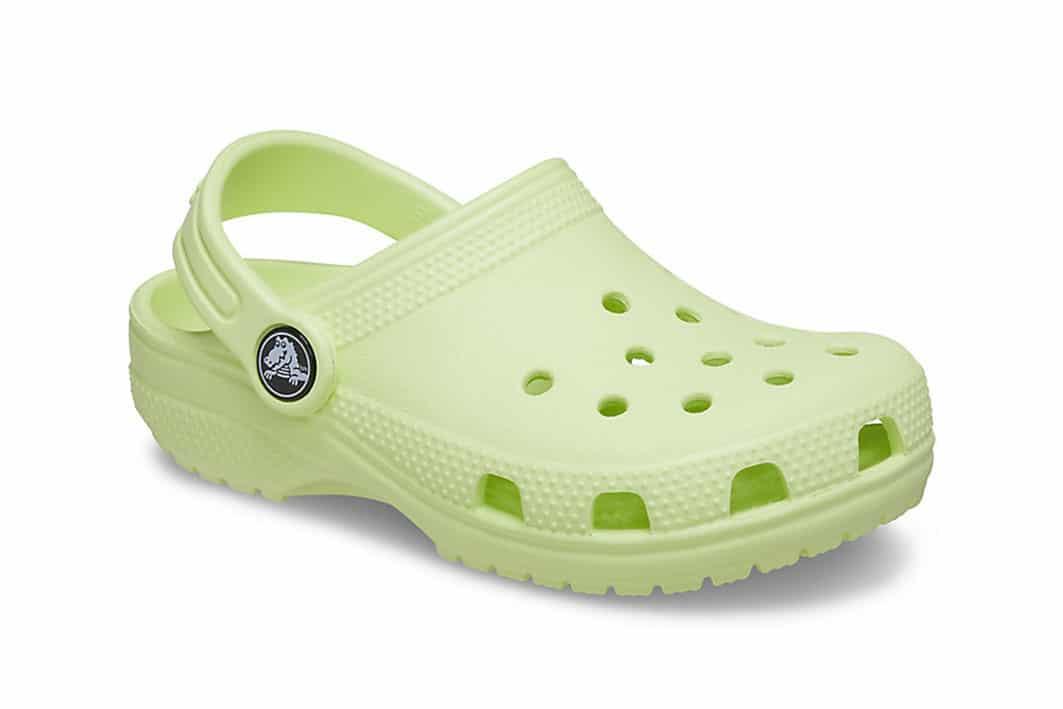 Where to buy Crocs