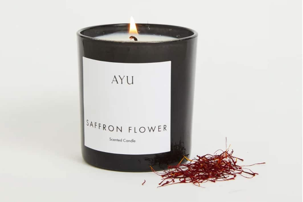best candle brands