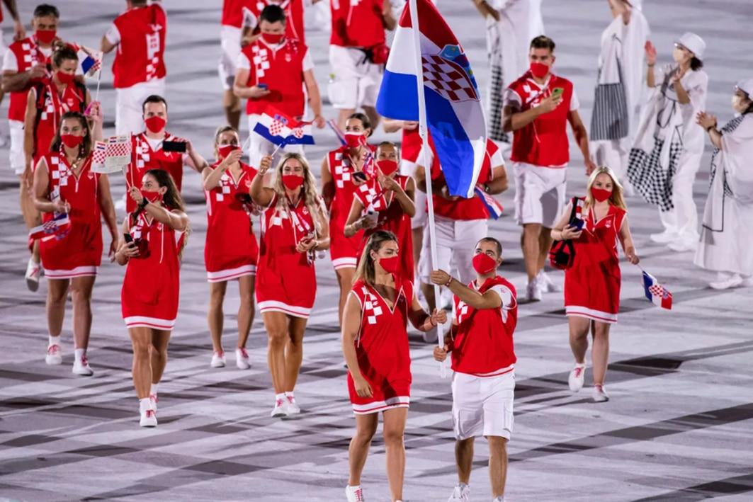 olympics 2021 opening ceremony