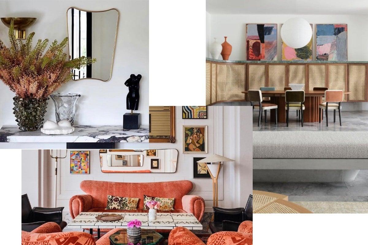 best interior designers on Instagram